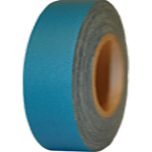 "Devek Gaffer Tape (4"" x 55 yd, Teal)"