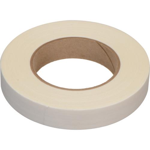 "Devek Gaffer Tape (1"" x 30 yd, White)"
