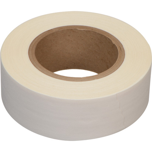 "Devek Gaffer Tape (2"" x 30 yd, White)"