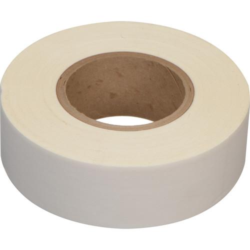 "Devek Gaffer Tape (2"" x 50 yd, White)"