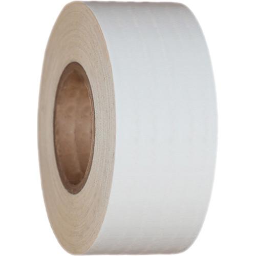 "Devek Gaffer Tape (3"" x 30 yd, White)"