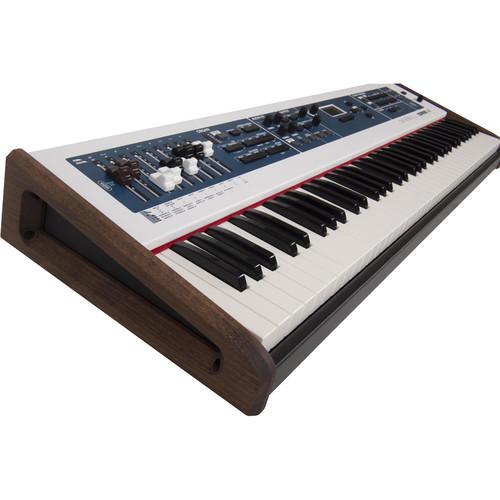 Dexibell COMBO J7 73-Key Digital Organ