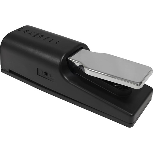 Dexibell DX SP1 Keyboard Switch-Style Sustain Pedal with Mode Switch