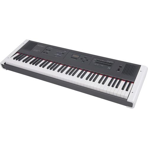 Dexibell VIVO P3 73-Key Digital Portable Piano