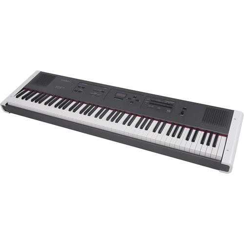 Dexibell VIVO P7 88-Key Digital Portable Piano