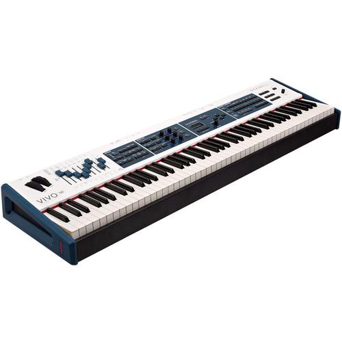 Dexibell VIVO S9 88-Key Digital Stage Piano
