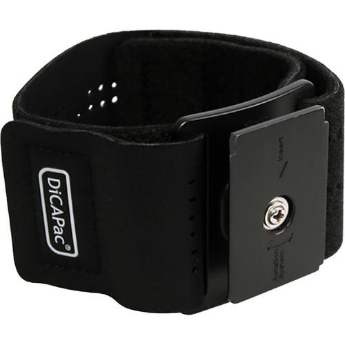 DiCAPac DP-1A Armband