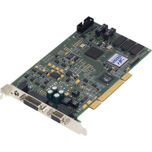 Digigram VX222HR High Resolution Linear Sound Card