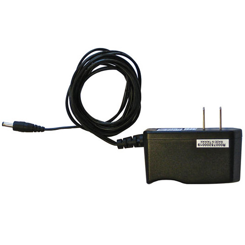 Digistor 5V Power Adapter for Slim External Drives