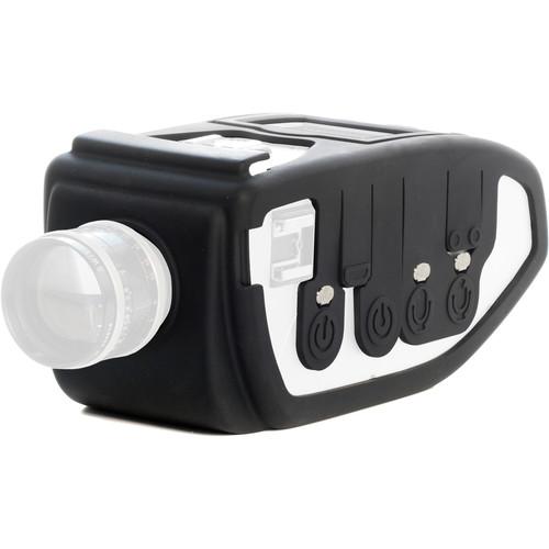 Digital Bolex Rubber Skin for D16 Cinema Camera