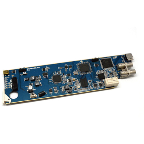 DIGITAL FORECAST Bridge EX HH HDMI TO HD/SD-SDI Converter Module