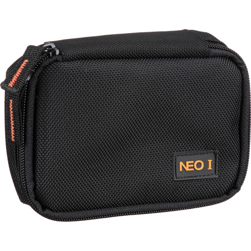 DIGITAL FORECAST Pouch for NEO Series