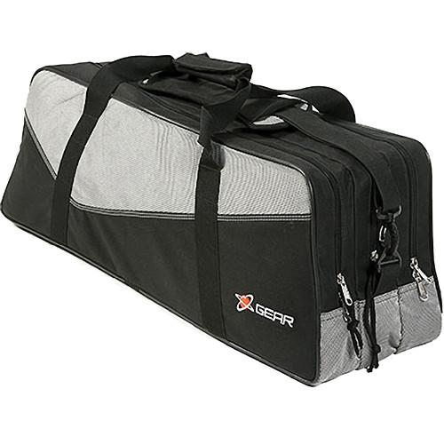 Digital Juice Aura Deluxe Bag for Light Kit