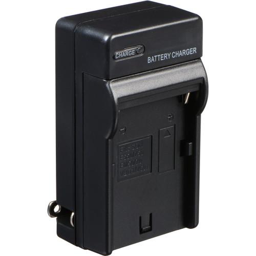 Digital Juice DJ7HD Pro Battery Charger