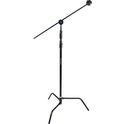 Digital Juice Grip Stand Pro Set (Black, 10.4')