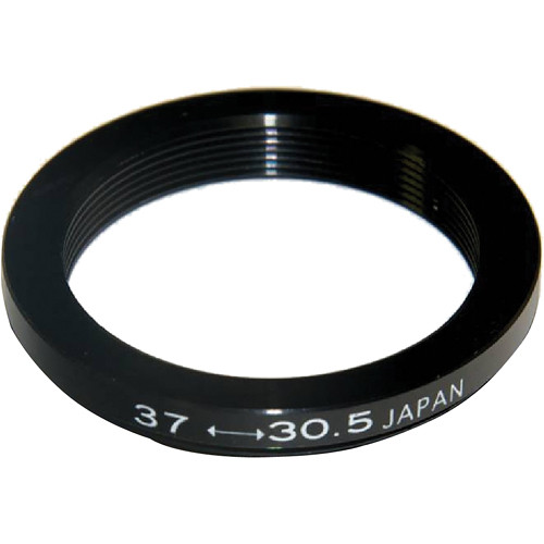 Digital Pursuits 37-30.5mm Step Down Ring
