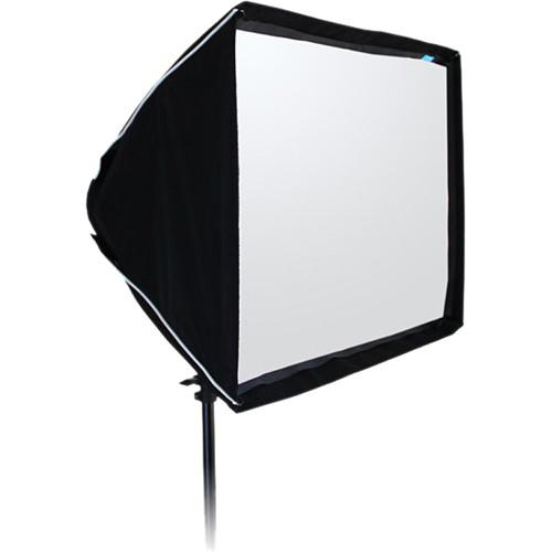Digital Sputnik DS1 DoP Choice Snapbag System for DS3 LED Modules
