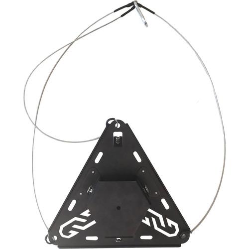 Digital Sputnik DS3 Spacelight