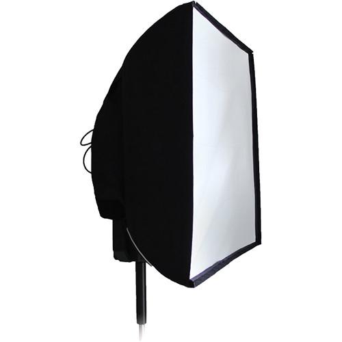 "Digital Sputnik Snapbag Softbox for 6 DS Modular Light (28.7 x 17.7"")"