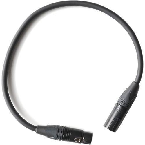 Digital Sputnik DMX Short Patch Cable
