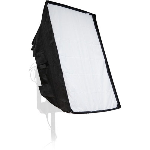 Digital Sputnik DoPchoice DS6 Medium Rectangular Snapbag for Rabbit Ears Mount