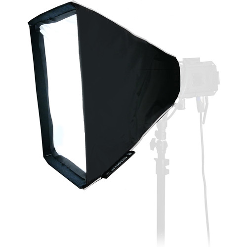 Digital Sputnik DoP Snapbag for DS1 LED Module