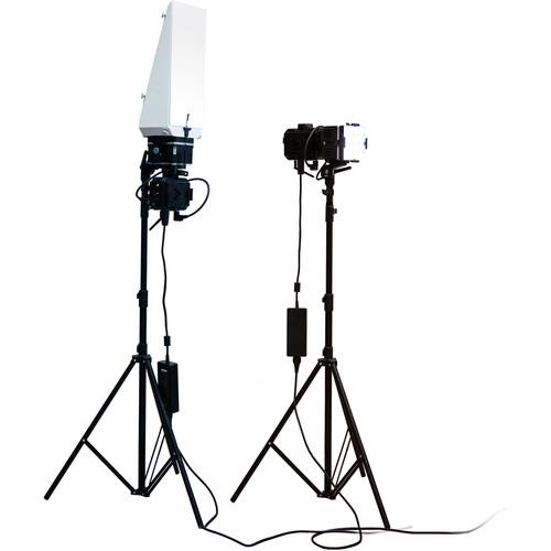 Digital Sputnik DS1 LED Dual System