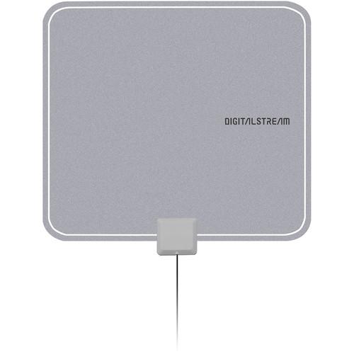 Digital Stream DAQ1500D Ultra Hi-Gain Digital TV Antenna