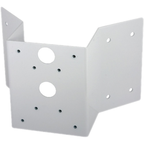 Digital Watchdog DWC-P39PM Pendant Mount Bracket with Controller