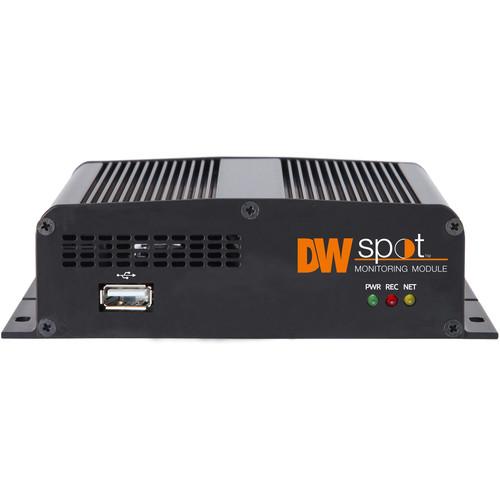 Digital Watchdog 16-Channel DW Spot Monitoring Module