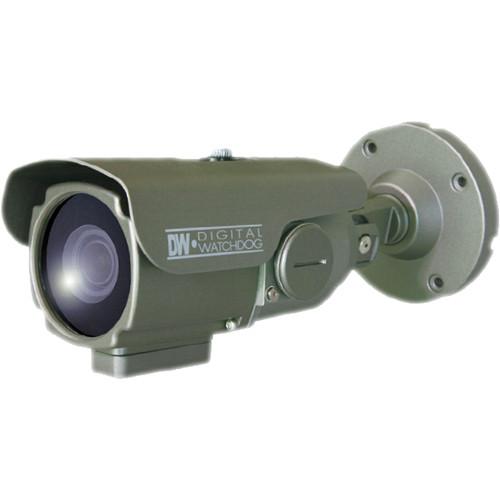 Digital Watchdog DWC-B1363D Bullet Camera