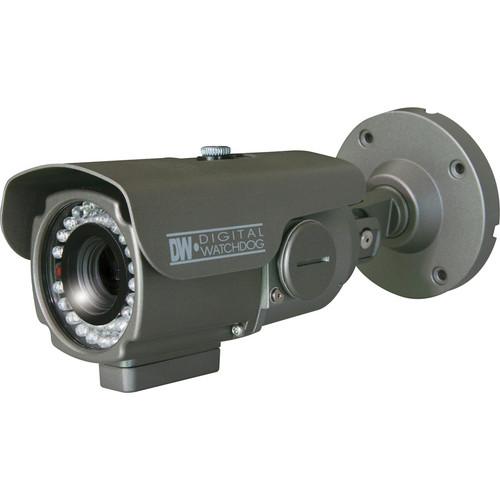 Digital Watchdog DWC-B1363TIR Bullet Camera