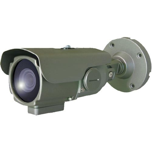 Digital Watchdog Infinity 960H Series B1567WD 700TVL Indoor/Outdoor Weatherproof Day/Night Bullet Camera with 3.3-12mm Varifocal Lens