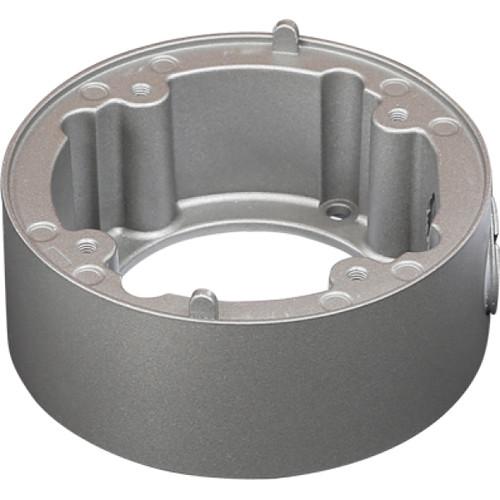 Digital Watchdog DWC-BLJUNC Bullet Junction Box