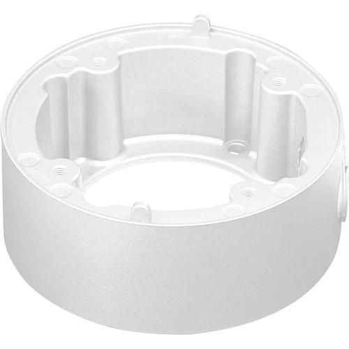 Digital Watchdog DWC-BLJUNCW Junction Box for White Bullet Cameras