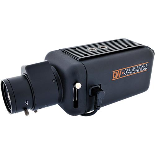 Digital Watchdog DWC-C232T Day/Night Surveillance Camera (True)