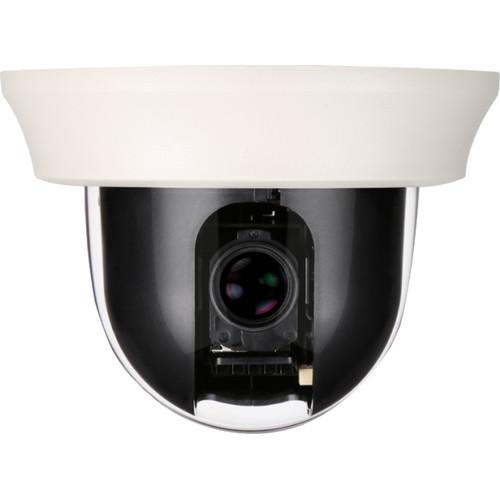 Digital Watchdog MEGApix MPTZ5XFM PTZ Dome Camera with 5 to 25mm Varifocal Lens