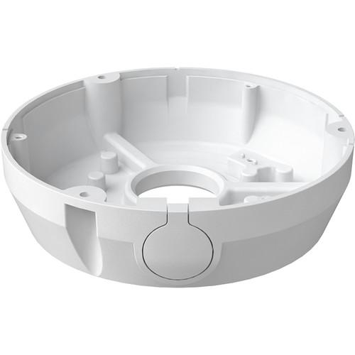 Digital Watchdog Junction Box for MEGApix 4MP Turret Cameras