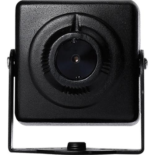 Digital Watchdog DWC-P1357WD High Resolution Pinhole Camera (NTSC)