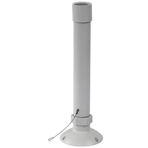 Digital Watchdog Ceiling Mount for 30x MEGApix PTZ Camera
