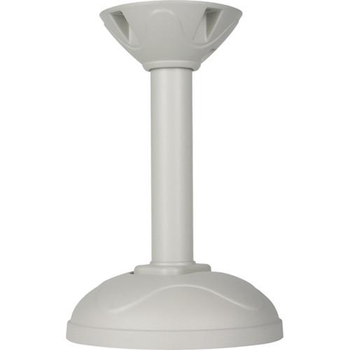 Digital Watchdog DWC-V4CM Ceiling Mount Bracket for V4 Vandal Dome Cameras with Snapit Housing (White)