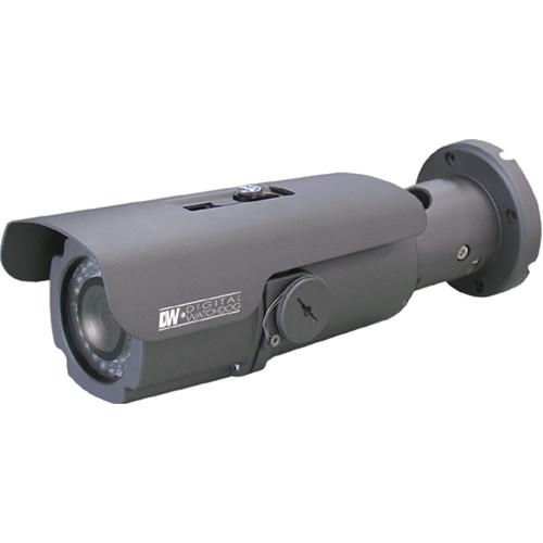 Digital Watchdog MEGApix 2.1MP Outdoor Bullet Camera