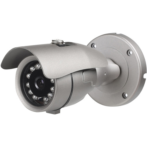 Digital Watchdog STAR-LIGHT AHD DWC-B7753TIR Analog 2MP 3.6mm 1080p Day/Night Bullet Camera