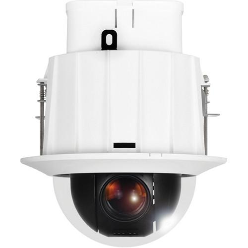 Digital Watchdog STAR-LIGHT Series DWC-PTZ37XFM High-Speed 37x PTZ Camera