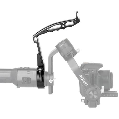 DigitalFoto Solution Limited Handy Sling Grip for DJI Ronin-S