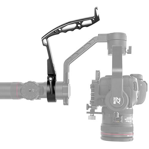DigitalFoto Solution Limited Handy Sling Grip for Zhiyun-Tech Crane Series