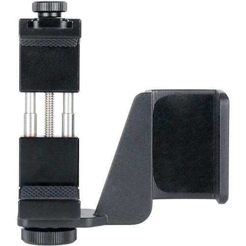 DigitalFoto Solution Limited Smartphone Holder Bracket and Mobile Clamp for the Osmo Pocket Gimbal