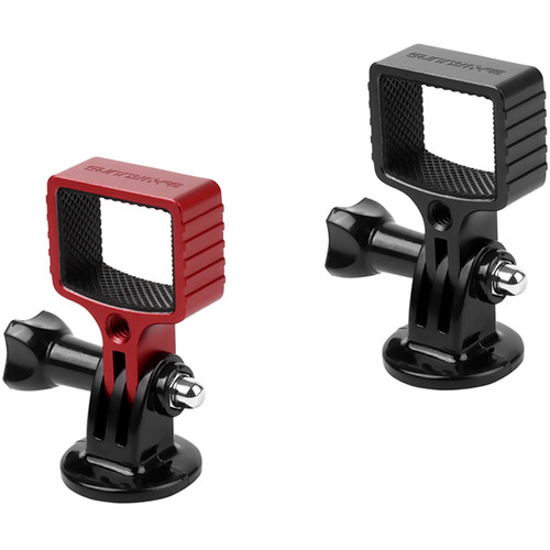 DigitalFoto Solution Limited Metal Expanding Adapter to GoPro Action Camera for Osmo Pocket