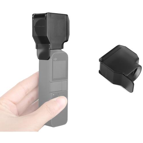 DigitalFoto Solution Limited Gimbal Protector Head Case For DJI Osmo Pocket