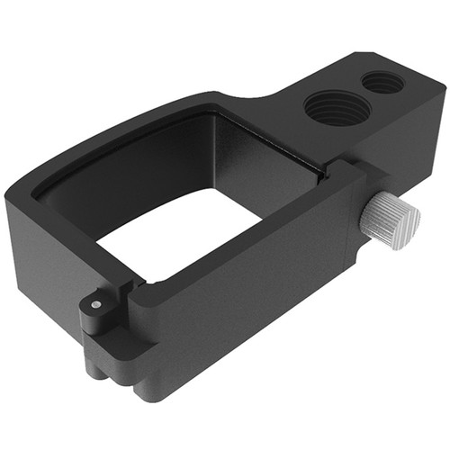 DigitalFoto Solution Limited DJI Osmo Pocket Mounting Adapter Ring for Mounting Tripod,Extent Stick